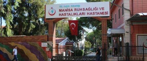 Manisa_Ruh_Sagligi_ve_Hastaliklari_Hastanesi.jpg