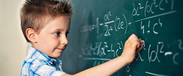 matematik öğreci.jpg