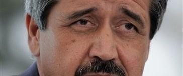 Meksika kontrolü sağladı