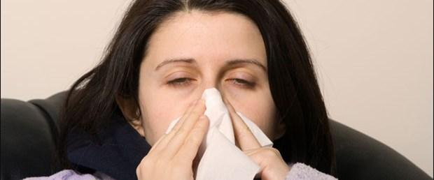 Melez grip virüsü kapıda!