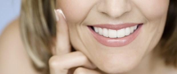 Menopoz cildinizi soldurmasın