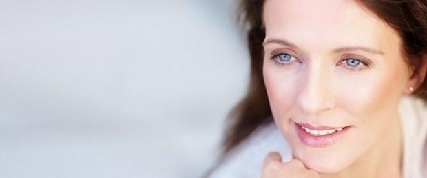 Menopoz depresyona neden olur mu?