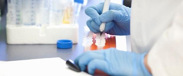 Mesane kanserinde kullanılan immunoterapi ilacına FDA onayı.jpg