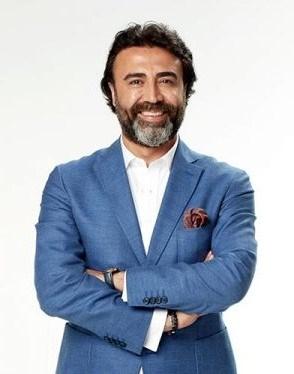 Dr. NihatDik