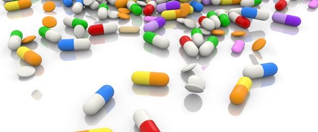 Mide ilaçlarını uzun süre kullanmak böbrekleri bozabilir.png