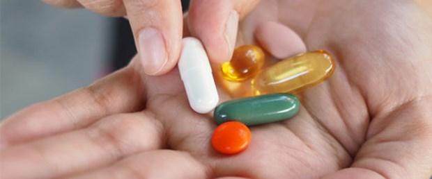 """""""Mide ilaçlarını uzun süre kullanmak ölüm riskini artırıyor"""".jpg"""