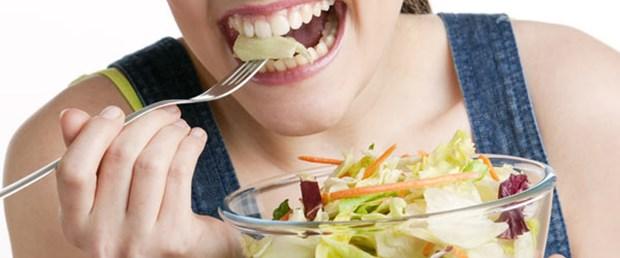 Mideyi yoran beslenme hataları