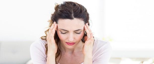 Migren ameliyatlarının bilimsel kanıtı yok!.jpg