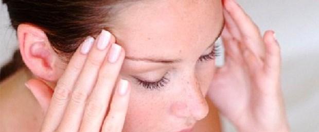 Migren atakları önlenebilir