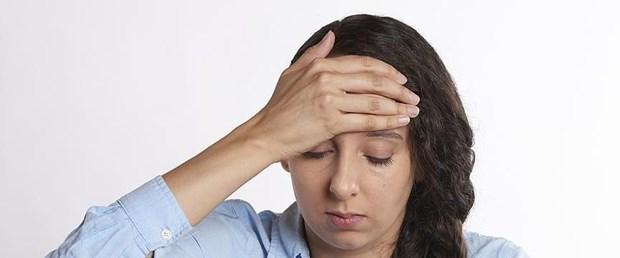 migren AA.jpg