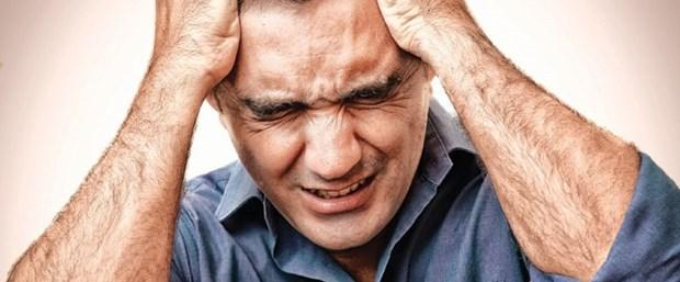 Migren şikayetlerini azaltan 7 öneri.jpg