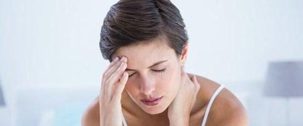 1-migrenli-kadın.jpg