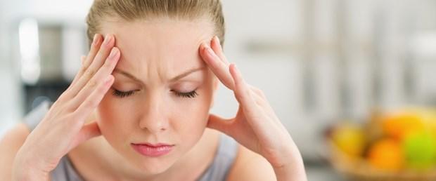 Migrende cerrahi tedavi ağrıları yüzde 76 azaltıyor.jpg