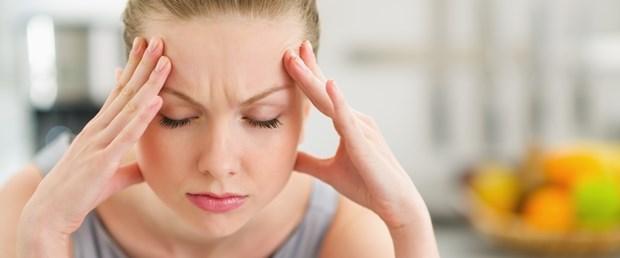 Migren ağrılarına botoks müdahalesi.jpg