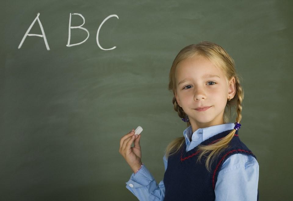Kết quả hình ảnh cho confidence in children