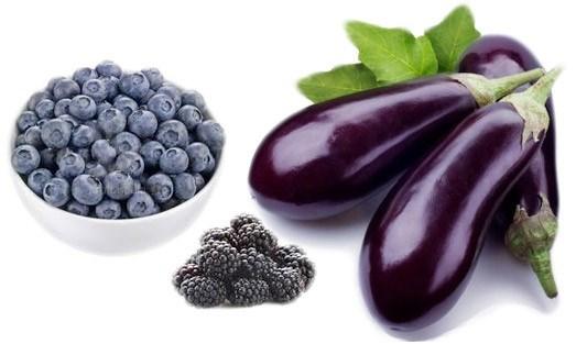 mor meyve ile ilgili görsel sonucu