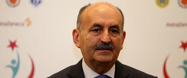 Sağlık Bakanı Müezzinoğlu Aile hekim sayımızı 30 bine çıkaracağız.jpg