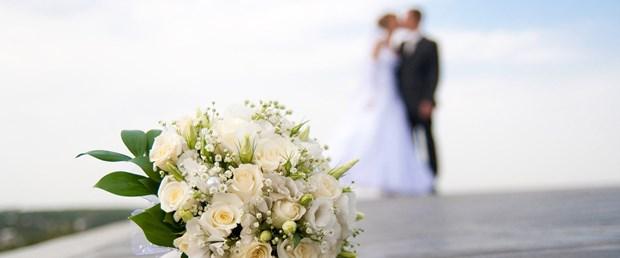 Mutlu evliliğe sağlıklı bir adım için cinsel check-up.jpg