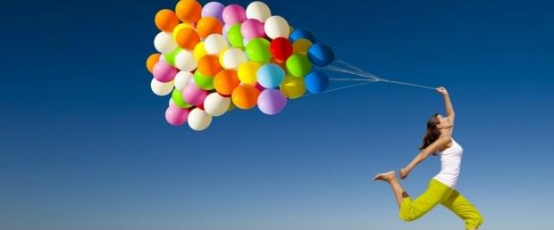 dünya-mutluluk-24-04-15.jpg