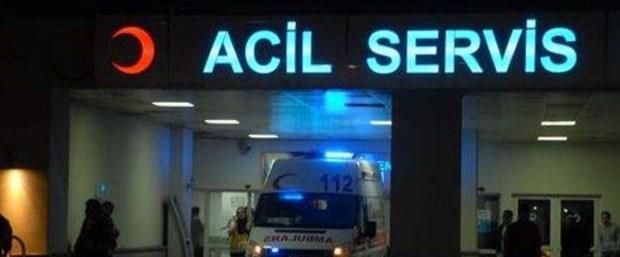İstanbul'daki domuz gribi şüphesi.jpg