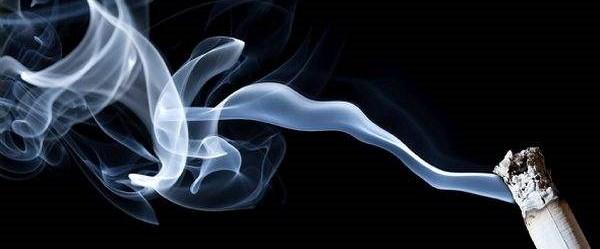 Nikotine erişim kısıtlanmalı.jpg