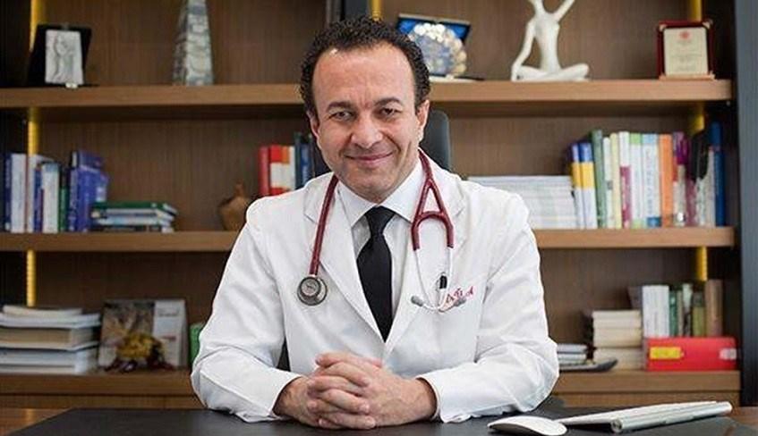 Dr. Ümit Aktaş, nişasta bazlı şekerin çok ciddi sağlık problemlerine neden olduğunu, bu nedenle uzak durulması gerektiğini söylüyor.