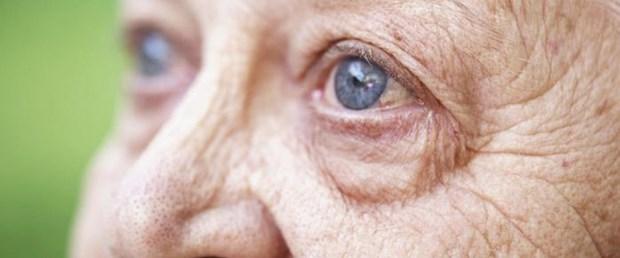 Nüfus ve yaşlılık medya eğitimi yapıldı.jpg
