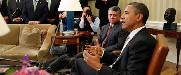 Obama Alzheimer'a çözüm arıyor