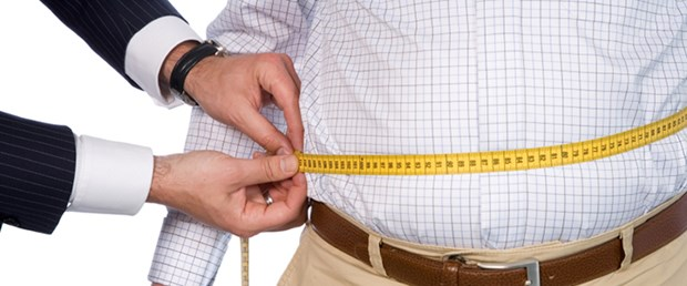 obezite-testi.jpg