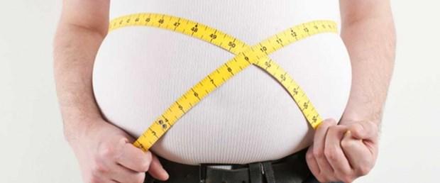 Obezite bir yılda 4 milyon can aldı.jpg