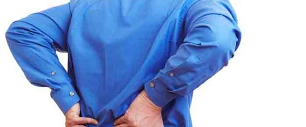 Obezite böbrek kanseri riskini artırıyor