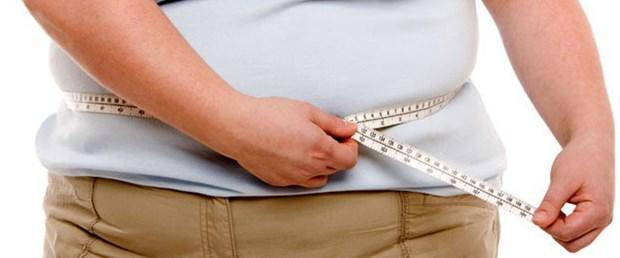obezite11.jpg
