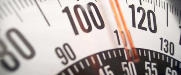 Türk erkeklerinde obezite artışı.jpg