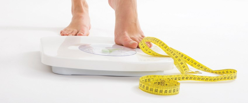 Всё о новинках из мира похудения
