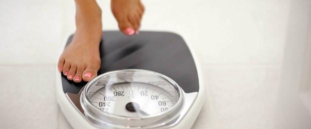 Obezite artışı kırmızı alarm veriyor!.jpg