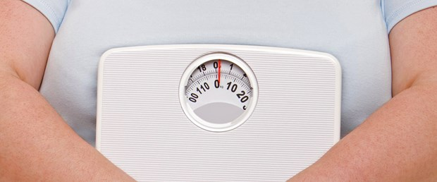 Obezite hastalarına şok uyarı (2).jpg