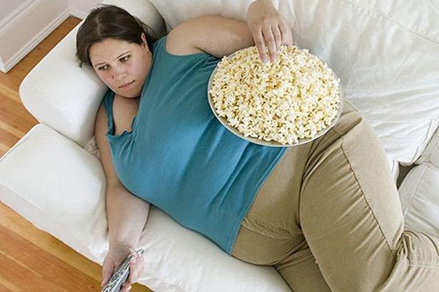 Obeziteye neden olan 5 kimyasal
