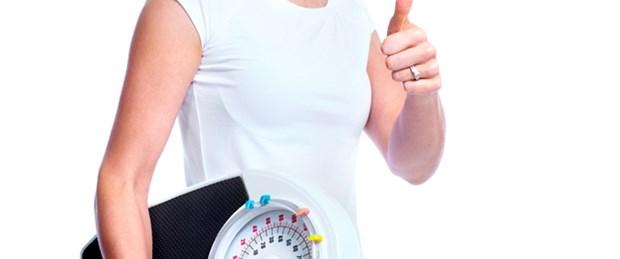 Obeziteye tüp mide ameliyatı çözümü