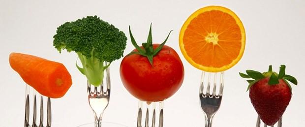 Obeziteyle mücadele için beslenme testi geliştirildi.jpg