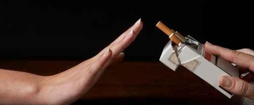 Öğretmenlere 'sigara mektubu'
