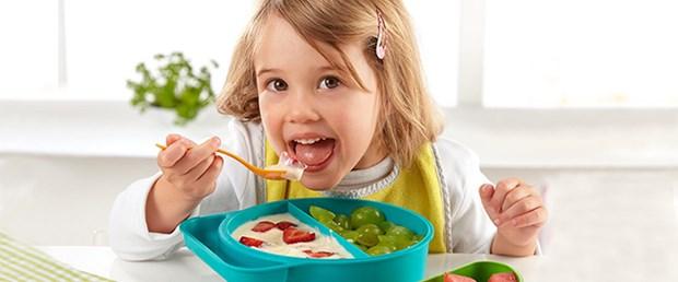 Okul çağı çocukları için beslenme önerisi.jpg