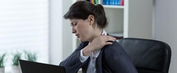 omuz ağrısı.jpg
