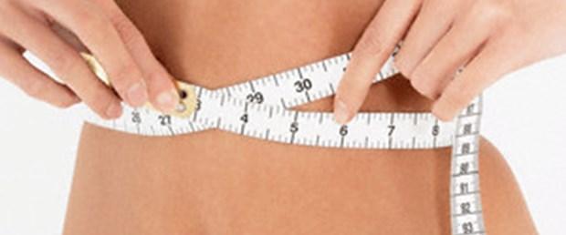 Önce metabolizmayı hızlandırın