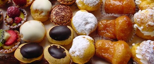Onkoloji Uzmanı: Fazla şekerli beslenme pankreas kanseri riskini 1,5 kat arttırıyor