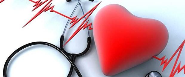 organ bağışında 176 bin gönüllü.jpg