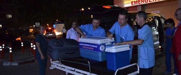 Organ-bağışıyla-5-kişinin-u.jpg
