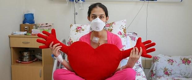 Yapay kalpten kurtuldu hastalara umut olacak.jpg