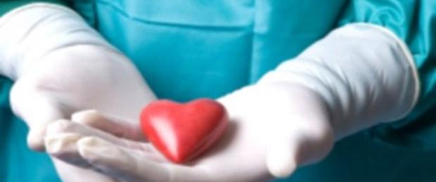Organ nakli merkezlerine yeni düzenleme