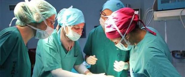 organ nakli sağlık bakanlığı.jpg