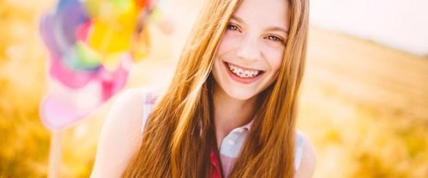 çocuklarda ortodonti (1).jpg